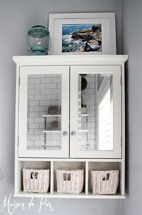 the toilet cabinets how to design a small bathroom