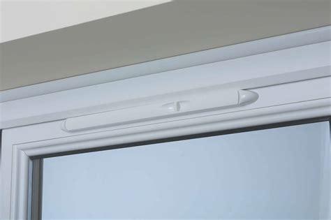 kitchen island vent best trickle vent sash windows for modern vent