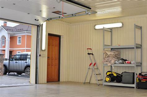 Как оформить гараж в собственность полученный 1990 годы