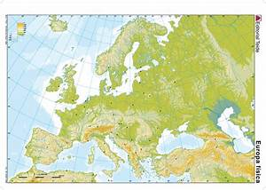 mapa mudo fisico europa Quotes