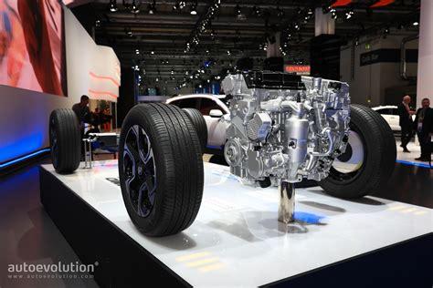 toyota car 2017 euro spec 2018 honda cr v abandons diesel for hybrid