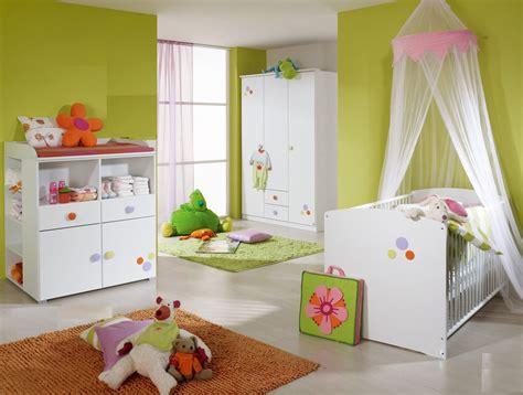 armoire chambre adulte pas cher armoire pour chambre armoire d angle pour chambre 41
