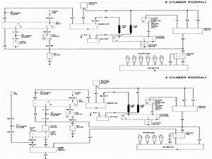 1996 Chevy S10 Wiper Wiring Diagram