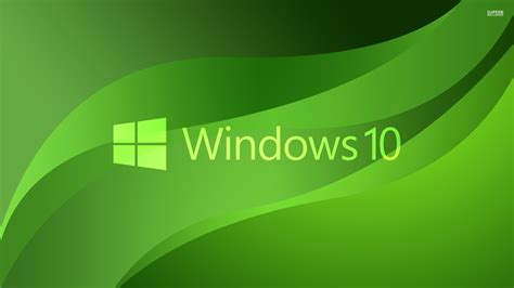 Windows-10-Wallpapers-HD-Gallery-(87-Plus)-PIC-WPW503413 ...
