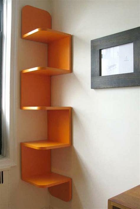 bücherregal modernes design eckregal esszimmer bestseller shop f 252 r m 246 bel und