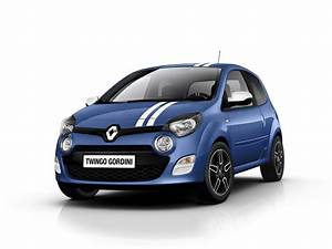 Twingo 2 Gt : renault twingo history photos on better parts ltd ~ Gottalentnigeria.com Avis de Voitures