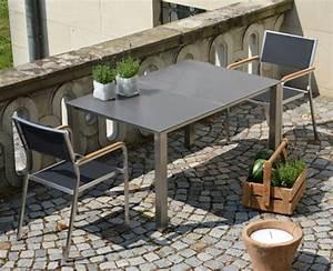 Gartenmöbel Kleiner Balkon : m bel f r kleinen balkon die sch nsten einrichtungsideen ~ Lateststills.com Haus und Dekorationen