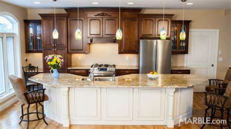85 Most Popular Kitchen Design Ideas In 2019