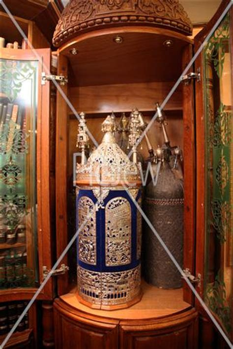images  sefer torah jewish pictures  images