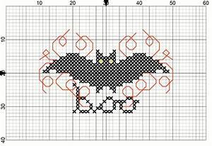 Halloween Cross Stitch Patterns Free Cross Stitch Patterns