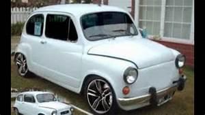 Diagram Fiat 600 R