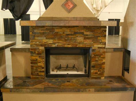 Custom Fireplaces   Extreme Backyard Designs