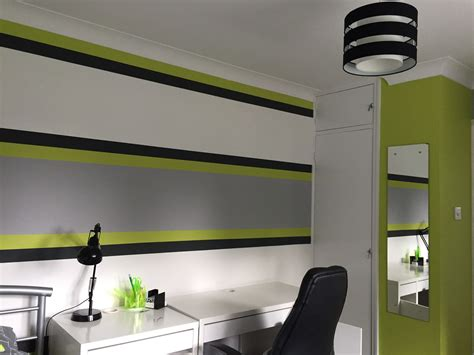 lime green grey boys bedroom lime green bedrooms