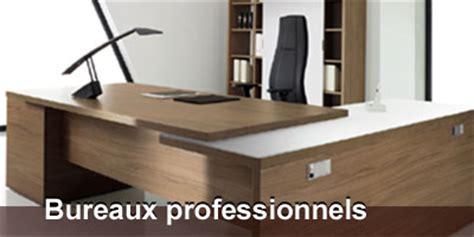am agement de bureau professionnel efidis vente meubles et aménagement pour les bureaux