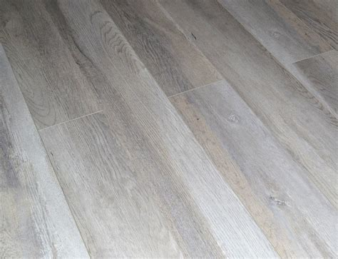 FREE Samples: Dekorman Laminate PREMIUM Collection / 12mm
