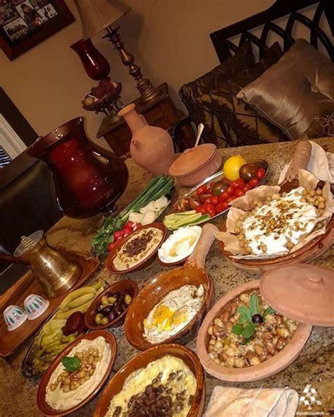 cuisine liban the 25 best lebanon restaurant ideas on visit