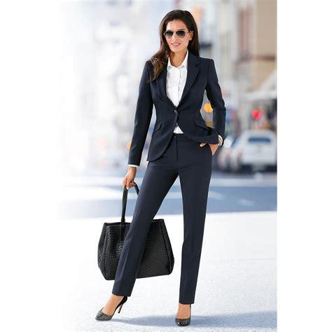 ensemble sous pour bureau acheter blazer ou pantalon d 39 affaires en ligne pas cher