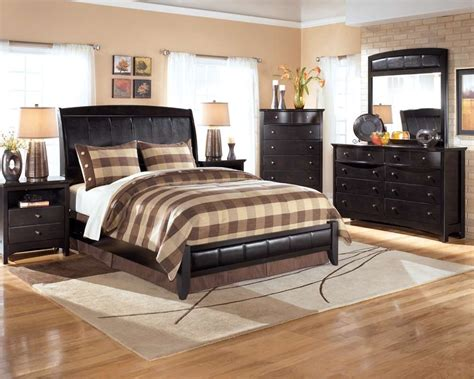 king bedroom sets king bedroom set does it suit you best designwalls com