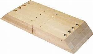 Holzverbindungen Ohne Schrauben : mehrzweck holzschraube dotec mzs plus f r nahezu alle holz holz verbindungen von bti ~ Yasmunasinghe.com Haus und Dekorationen
