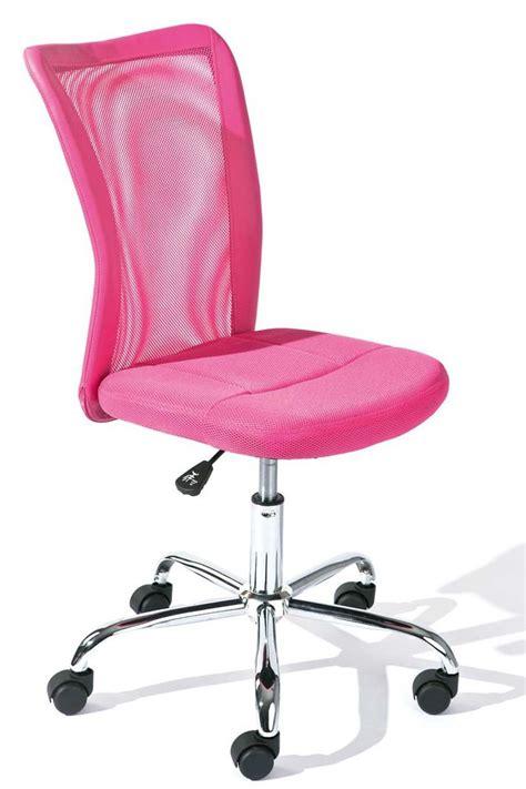 le monde de la chaise fauteuil bureau le monde de léa