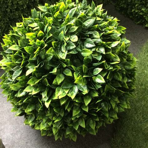 cheap plants online get cheap artificial outdoor plants aliexpress com alibaba group