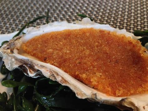 cuisine corsaire top 10 things to do in cancale cancale