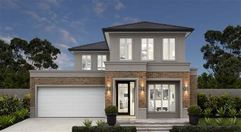The Airlie Display Home By Boutique Homes Newhousingcomau