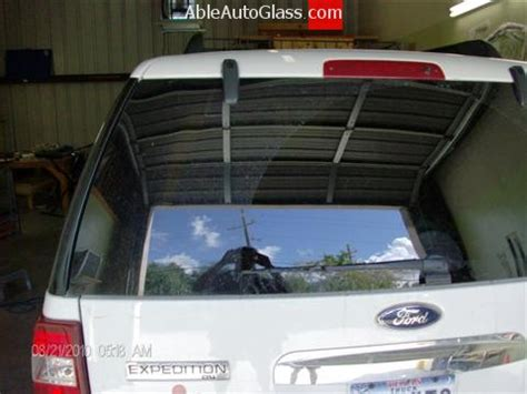 repair windshield wipe control 2010 ford expedition regenerative braking ford expedition 2007 2011 windshield replace able auto glass in houston tx