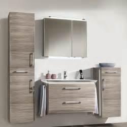 badezimmer aachen disneip badezimmermobel bonn gt gt mit spannenden ideen für die neueste badezimmer entwurf