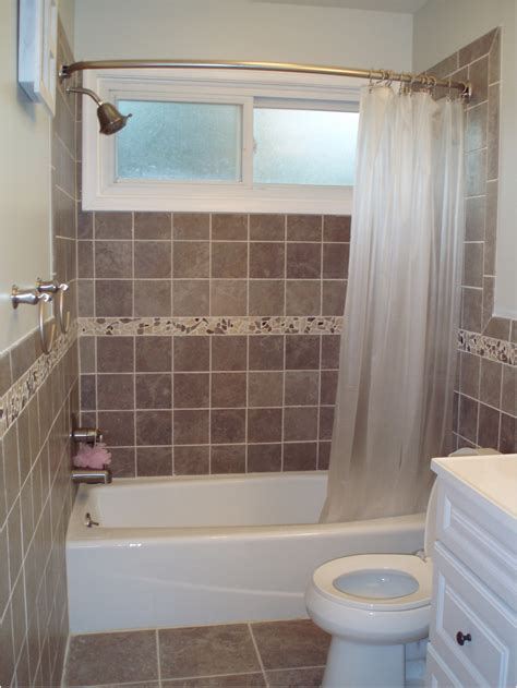 designs for bathrooms bathroom cabinets for small bathrooms modern pop designs