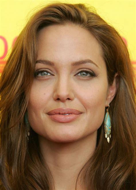 angelina jolie - Angelina Jolie Photo (14852703) - Fanpop
