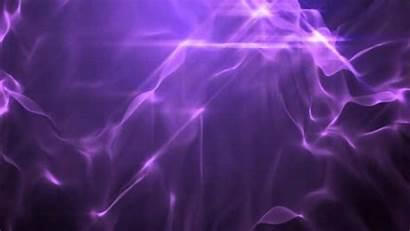 Purple Motion Animated Moving Plasma Fondo Wallpapertip
