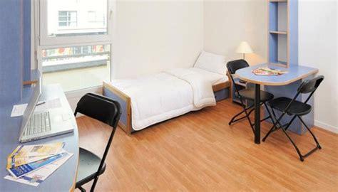 chambre universitaire nancy housing in les estudines clos