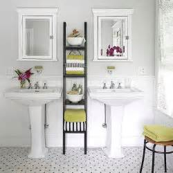Bathroom Wall Storage Cabinet Ideas by Towels Storage 24 Ideas To Spruce Up Your Bathroom