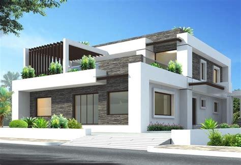 home design exterior app emejing home exterior design tool free images decoration