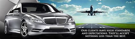 Airport Transfer Cars by Snc Cars Booking Process For Chauffeur Driven Cars