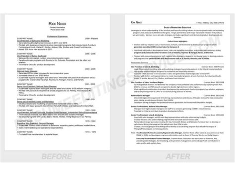 Importance Of Resume Ppt by Presentation
