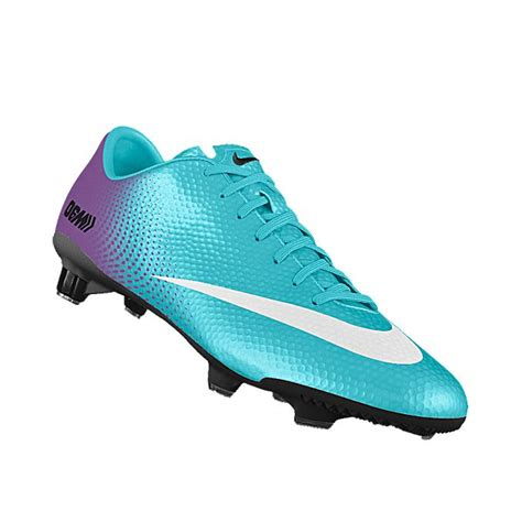 Girls Nike Soccer Cleats