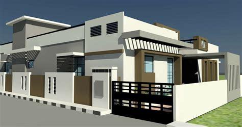 architecture plans andoc 3d designing andoc developer