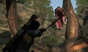 Dragon's Dogma Trailers - Capcom is Competing with Skyrim ...