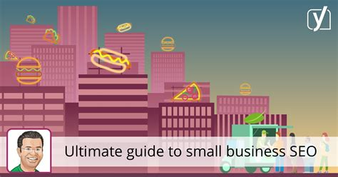 small business seo ultimate guide to small business seo yoast