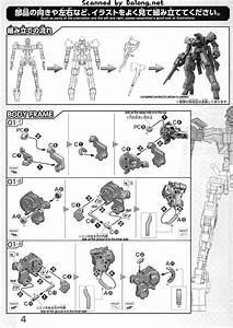 1  100 Graze Standard Type  Commander Type English Manual