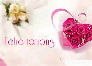 carte de mariage carte voeux mariage originale invitation mariage carte mariage texte mariage cadeau mariage