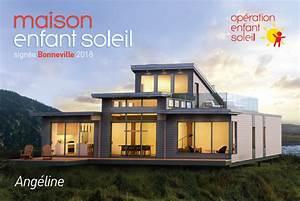 Exposition Soleil Maison : ang line maison enfant soleil sign e bonneville 2018 ~ Premium-room.com Idées de Décoration