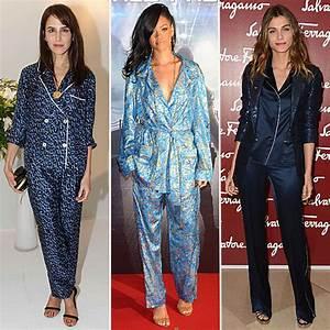 Pyjama Party Outfit : c71727d82e42086e pajama ~ Eleganceandgraceweddings.com Haus und Dekorationen