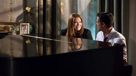 Grayson Drop Dead - drop dead diva series finale spoilers how did the show