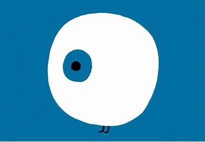 Giphy Gifs Eyeball