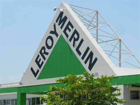 Pavimento Autoposante Leroy Merlin