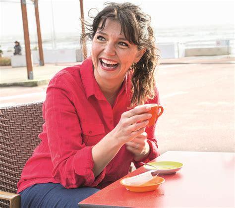 telematin recettes cuisine carinne teyssandier 95 le magazine de la vapeur douce retrouvez nos recettes sans gluten des conseils