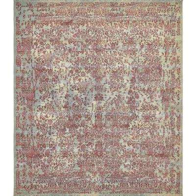 Outdoor Rug 10 X 12 by 10 X 12 Outdoor Rugs Rugs The Home Depot